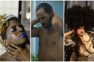 12 New LGBTQ Films Not to Be Missed This Year