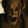 'It Chapter Two' Official Trailer: Pennywise Is Bloodier and More Brutal