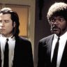 Tarantino Offered Michael Madsen 'Pulp Fiction' and He Doesn't Regret Turning It Down
