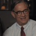'A Beautiful Day in the Neighborhood' Trailer: Tom Hanks Makes a Perfect Mr. Rogers
