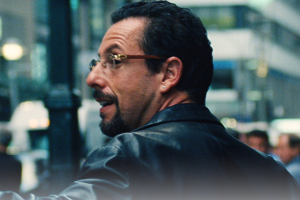 'Uncut Gems' First Look: Adam Sandler Gets Criminal With the Safdie Brothers