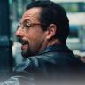 'Uncut Gems' First Look: Adam Sandler Gets Criminal With the Safdie Brothers