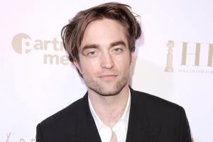 Batman Producer Defends Robert Pattinson Against Casting Backlash: 'Wait Until You See It'