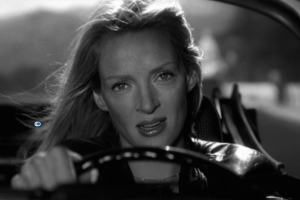 Tarantino Says 'Kill Bill Vol. 3' Is 'Definitely in the Cards' but Would Be Years Away