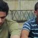 'Socrates' Trailer: Brazilian Indie Spirit Winner Was Made for Just $20,000 — Exclusive