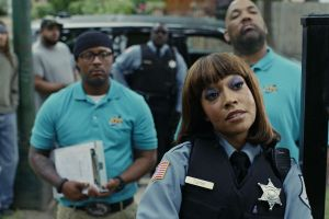'South Side' Review: Comedy Central's New Series Humanizes an Oft-Derided Community