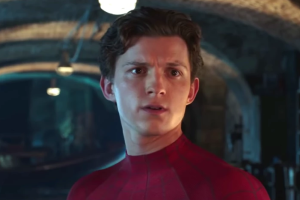 Spider-Man Leaves the MCU: Kevin Feige Says Deal 'Never Meant to Last Forever'