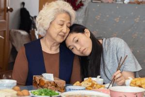 Awards Spotlight: How Lulu Wang Dramatized Her True Family Story 'The Farewell'