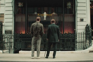 'The King's Man' First Trailer: Matthew Vaughn's Super-Spy Franchise Gets a Flashy Prequel