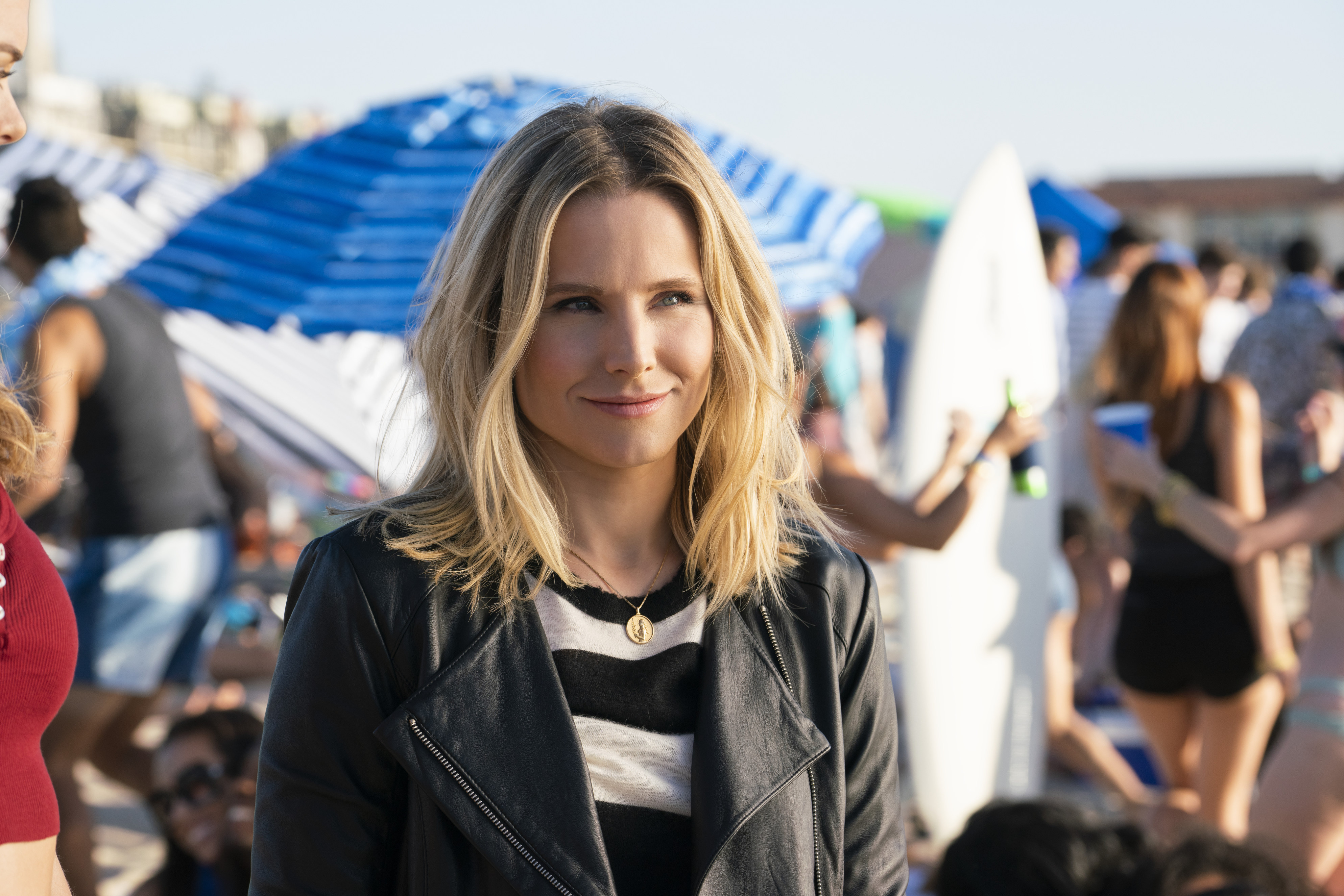'Veronica Mars' Review: Gritty Revival Doesn't Pander to Fandom – It's Darker and Better (Spoiler-Free)