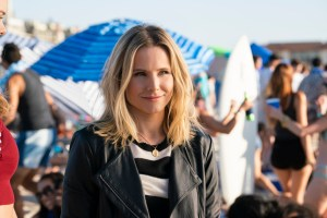'Veronica Mars' and 'David Crosby: Remember My Name' Reviews — IndieWire Weekly Roundup