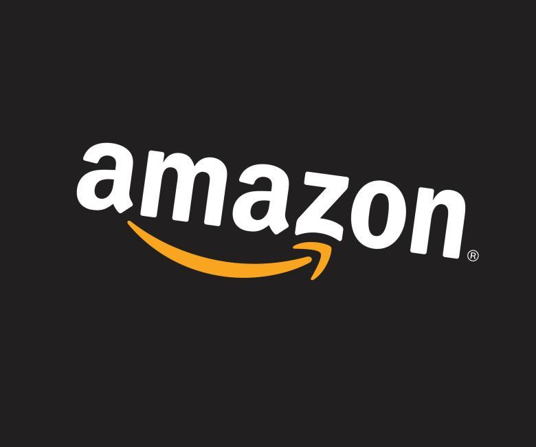 Amazon LogoVARIOUS