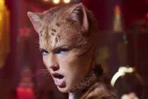 'Cats' and 'Dolittle': Here's How Box-Office Losers Happen