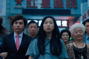 'The Farewell' Is King of the Indies as 'David Crosby: Remember My Name' Rides Documentary Box Office Surge