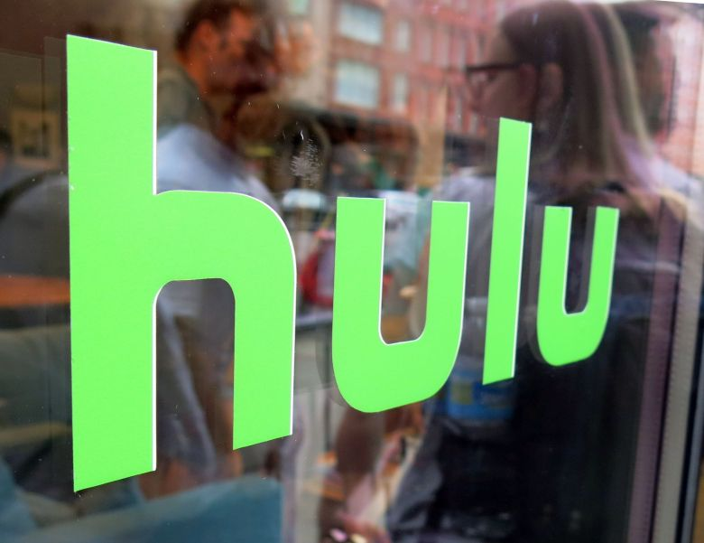 Hulu: All the Films and TV Shows Coming to the Streaming Platform