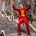 'Joker' Stairs Become Tourist Attraction and Bronx Natives Desus and Mero Are Outraged