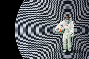 Duncan Jones Isn't Sure He Can Finance Next 'Moon' Film, So He's Writing a Graphic Novel