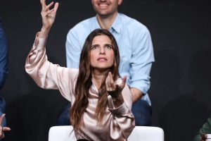 TCA 2019: Summer Kicks Off With the Streaming Wars Looming Larger Than Ever