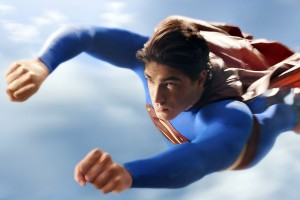 Brandon Routh Thought He'd Play Superman for Years, Then 'Superman Returns' Bombed