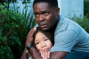 'Don't Let Go' Trailer: David Oyelowo Stars in Blumhouse's Twisted Time-Traveling Murder Thriller