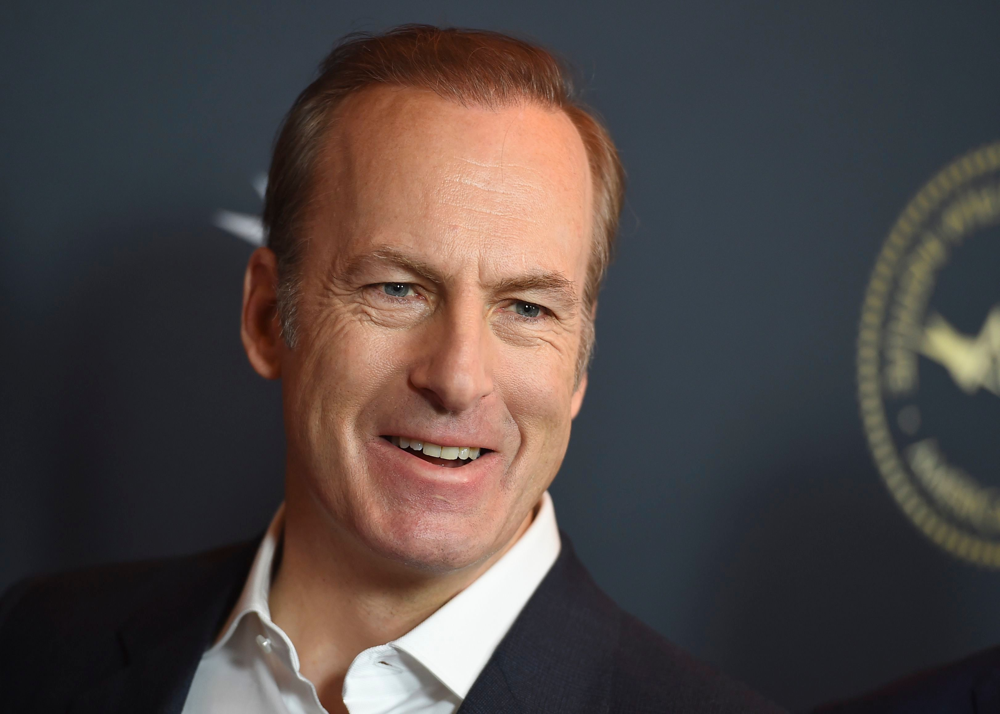 'Better Call Saul': Bob Odenkirk on Finding Compassion For His Complicated Character