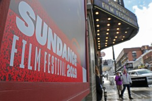All Sundance 2019 Films Combined Grossed a Third of the 'Avengers: Endgame' Opening Weekend