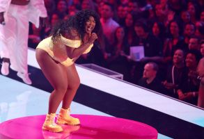 2019 MTV Video Music Awards Lizzo