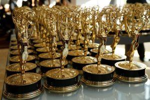Coronavirus Emmy Disruption Confirmed as FYCs Go Audience-Free