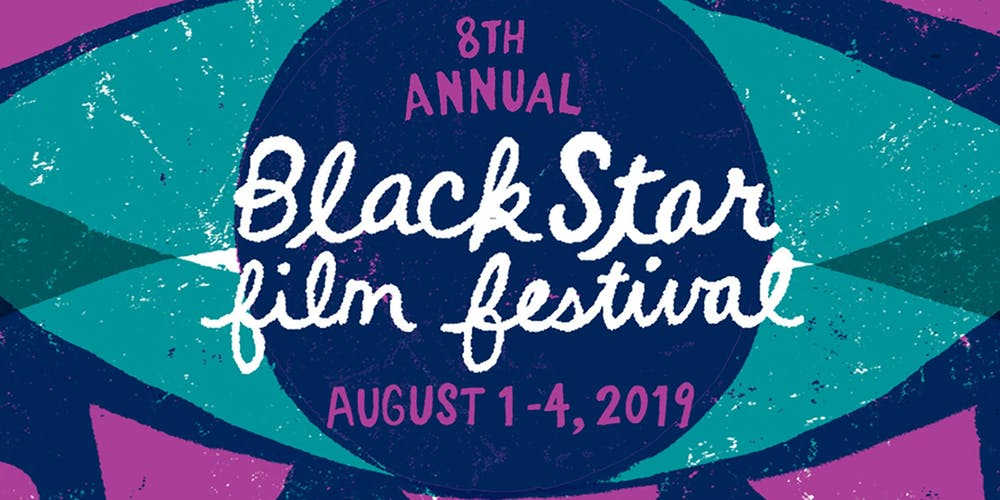 Blackstar Film Festival In Philadelphia Has Sundance Ambitions Indiewire