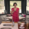 Scene Breakdown: How 'Fleabag' Dissolved a Toxic Marriage With Wit and Heart