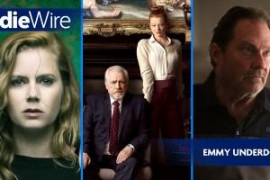 Five Dark Horse Emmy Nominees Voters Should Consider