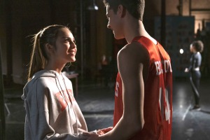 'High School Musical: The Musical: The Series' Trailer Debuts as Part of Disney+ Sneak Peek at D23