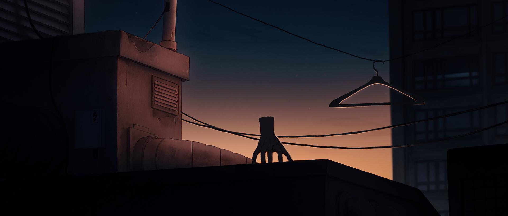 Netflix Adds Aardman's 'A Shaun the Sheep Movie: Farmageddon' to Animation Slate — Exclusive