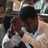 Warner Bros. Offers Free 'Just Mercy' Rentals to Help Educate on Systemic Racism