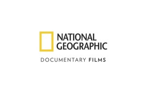National Geographic Documentary Films Pushes Into Shorts With Two New Films — Exclusive