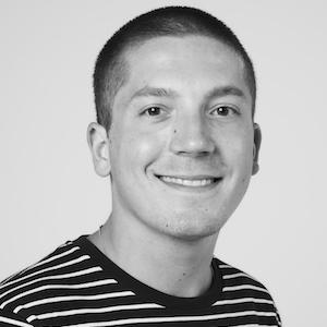 Ryan Lattanzio Weekend Editor IndieWire