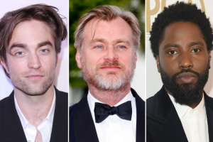'Tenet,' Explained: 11 Things You Need to Know About Christopher Nolan's Action Epic