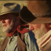 I Directed Peter Fonda in a Western, and It Was a Privilege