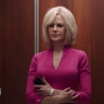 'Bombshell' First Trailer: Kidman, Theron, and Robbie Take On Fox News Scandal