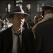 Awards Spotlight: How 'Motherless Brooklyn' Became Edward Norton's Passion Project