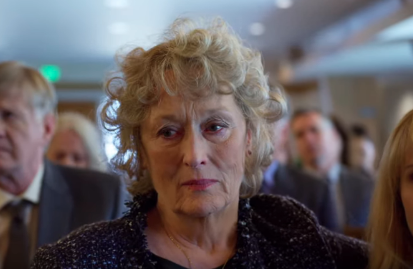 'The Laundromat' Trailer: Soderbergh Directs Meryl Streep in Netflix's Wild Look at Panama Papers