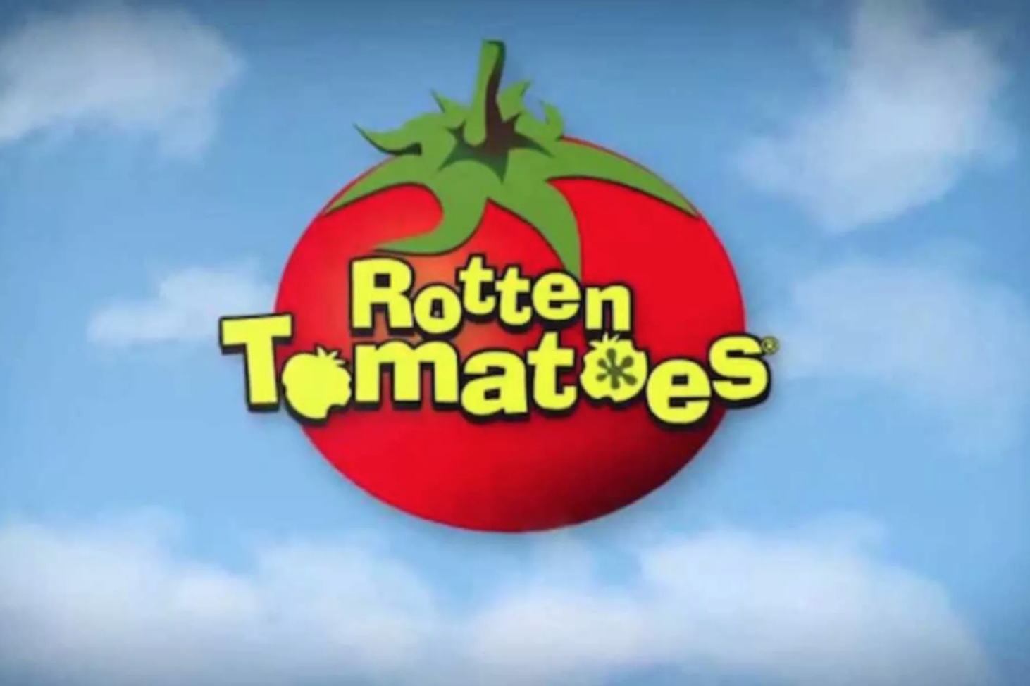 Rotten Tomatoes Announces Adding 600 New Critics From Underrepresented Groups