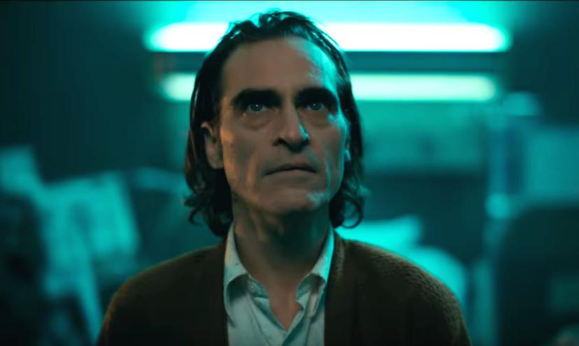Joker Review Joaquin Phoenix Changes Superhero Movies