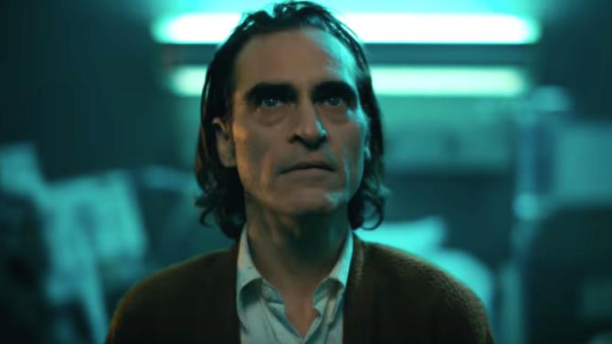 Joker R Rating Director Spent One Year Convincing Warner Bros Indiewire