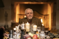 Succession Season 2 Brian Cox