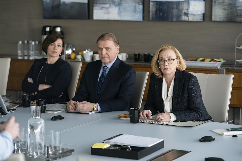 Succession-Season-2-Episode-3-board-meeting