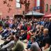 Telluride Film Festival 2020 Is Canceled