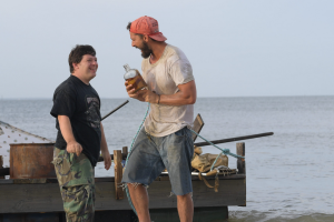 DGA Awards: What 'The Peanut Butter Falcon' Rookies Did Right