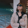 Why 'Blinded by the Light' and 'Where'd You Go, Bernadette' Opened Wide