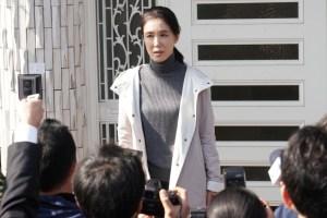 'A Girl Missing' Review: A Nurse Grows Sick of Revenge in Fukada Kōji's' Slow-Burning Thriller